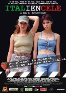 Filmul Italiencele film online